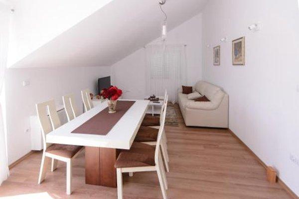 Apartments Violeta 2 - фото 14