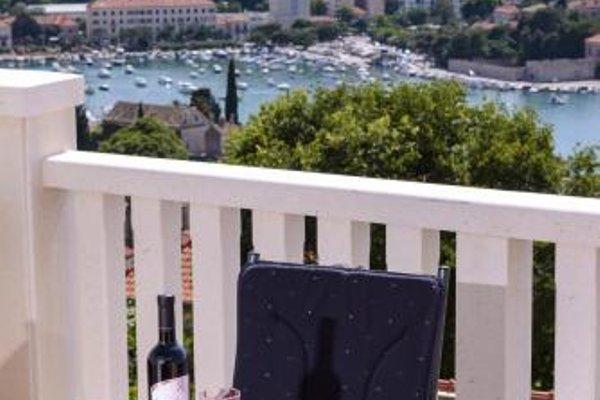 Apartments Violeta 2 - фото 15