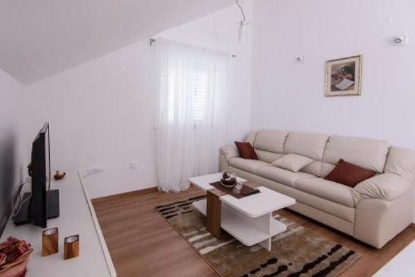 Apartments Violeta 2 - фото 18