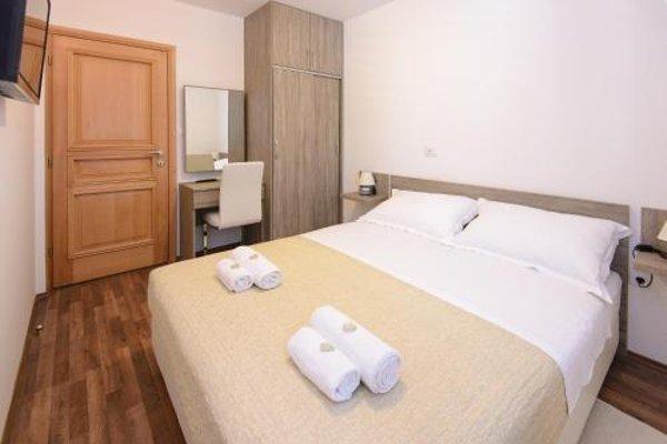Apartments Violeta 2 - фото 23