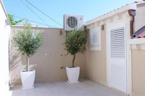 Apartments Violeta 2 - фото 4