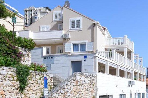 Apartments Violeta 2 - фото 8