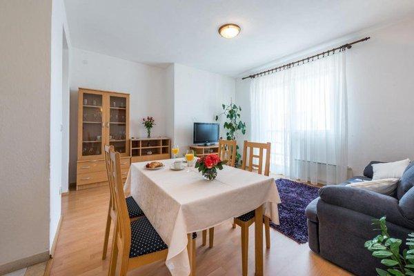 Apartment Lena - фото 10
