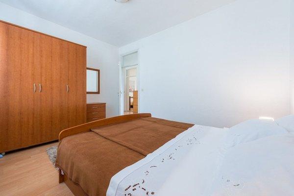 Apartment Lena - фото 13
