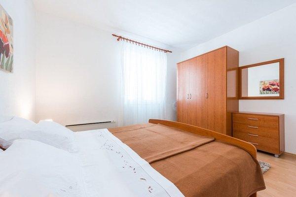 Apartment Lena - фото 14