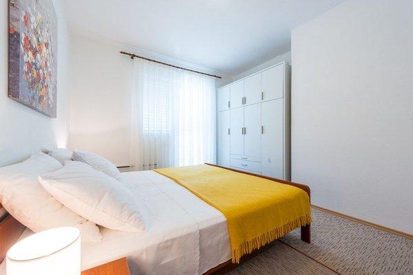 Apartment Lena - фото 16