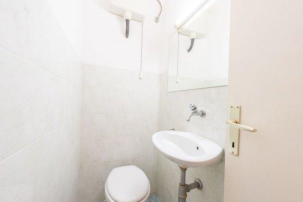 Apartment Lena - фото 17