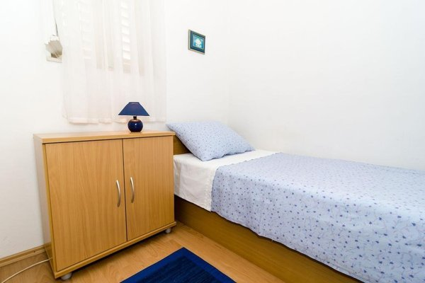 Apartment Lena - фото 18