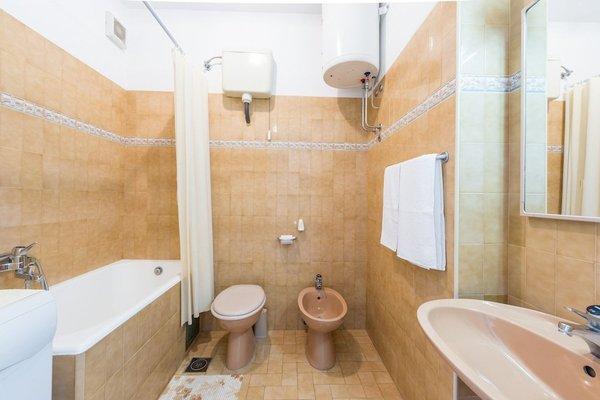 Apartment Lena - фото 19