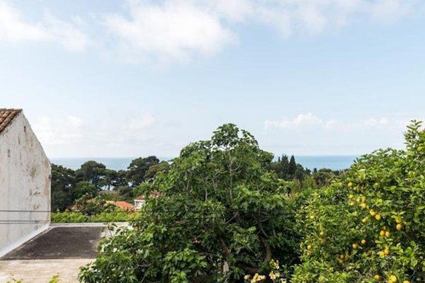 Apartment Lena - фото 20