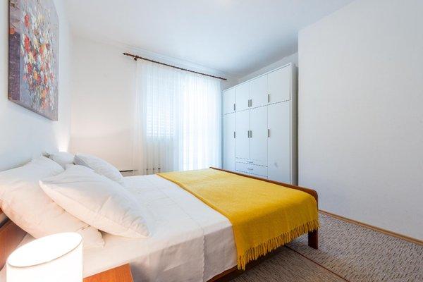 Apartment Lena - фото 5