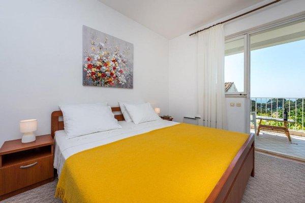 Apartment Lena - фото 7