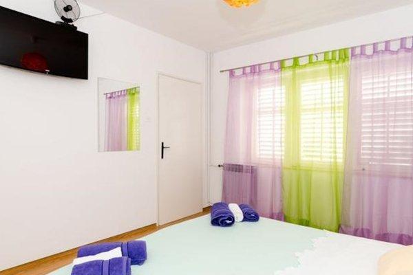 Apartment Dea - фото 11