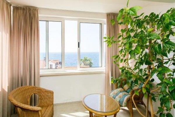 Apartment Bor - фото 11