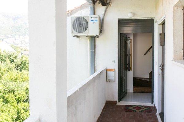 Apartment Bor - фото 10