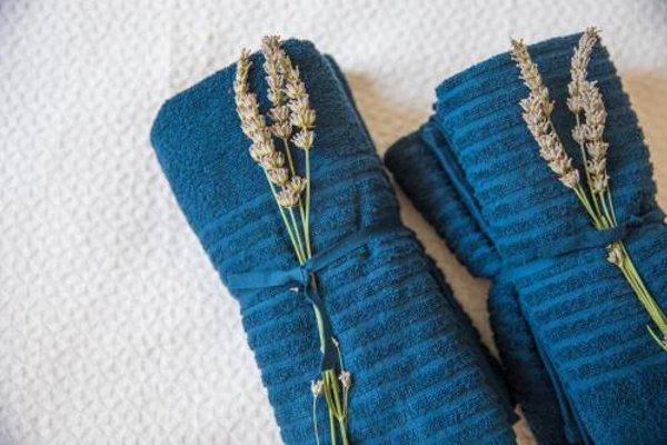 Apartment Mario Star - фото 18