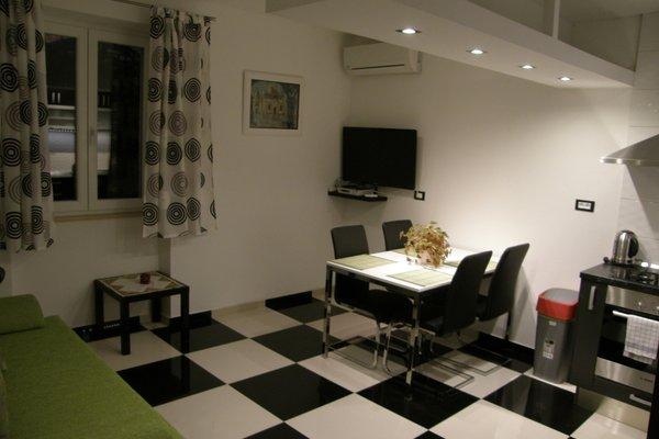 Apartment Giorgio - фото 3