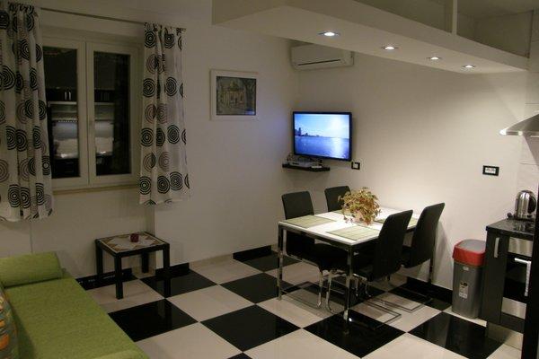 Apartment Giorgio - фото 4