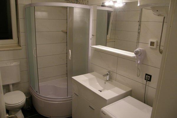 Apartment Giorgio - фото 6
