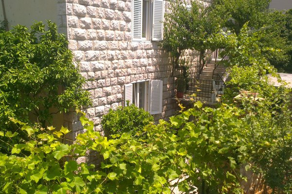 Apartment Giorgio - фото 8