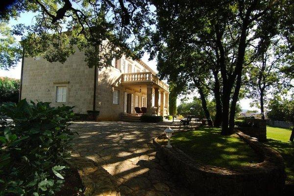 Villa Tereza - фото 50