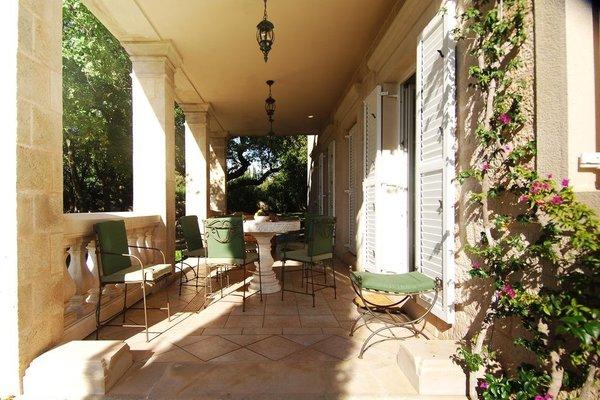 Villa Tereza - фото 13