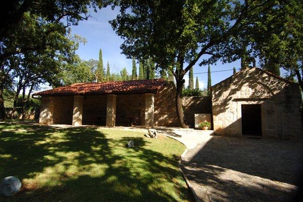 Villa Tereza - фото 21