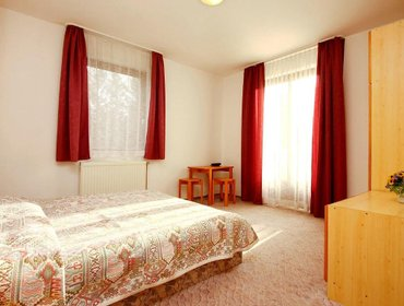 Guesthouse Holiday Home Balaton038
