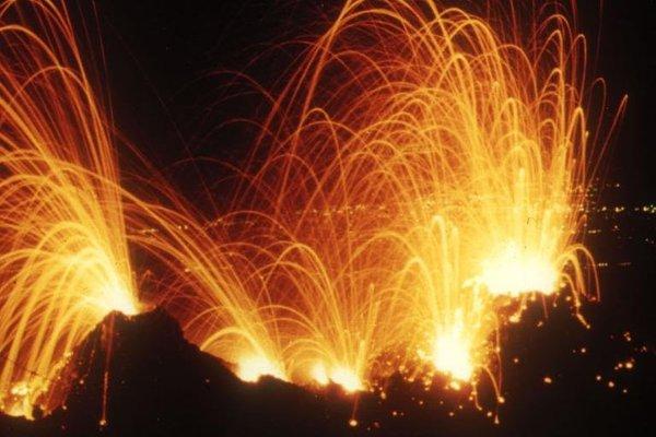 La Valle dell'Etna - фото 17
