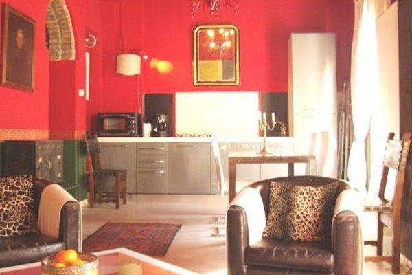 Casa Tancredi - фото 37