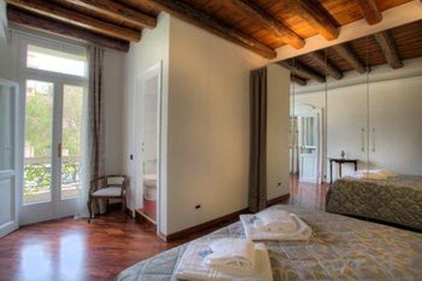 Residenza Olmo - фото 18