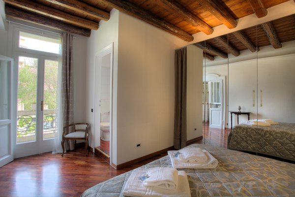 Residenza Olmo - фото 3