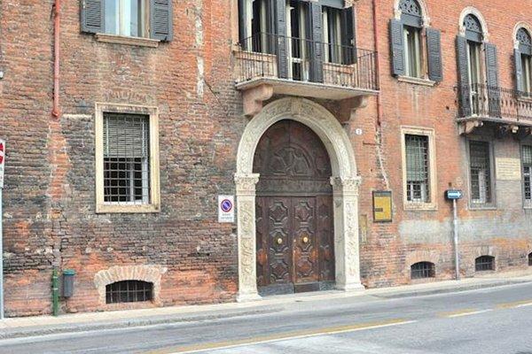 Palazzo Lebrecht - 28