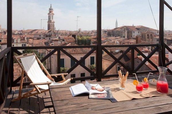 Locappart Cannaregio - Venice City Centre - фото 3