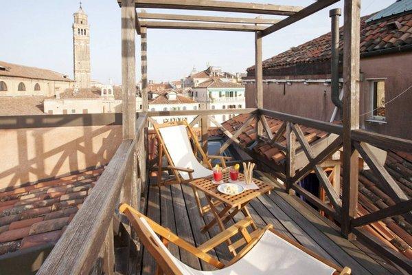 Locappart San Marco - фото 14