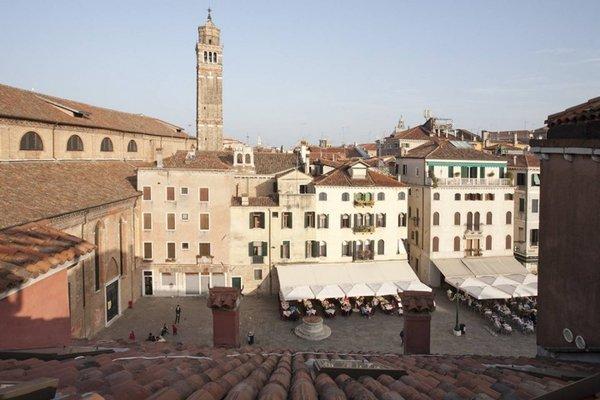 Locappart San Marco - фото 16