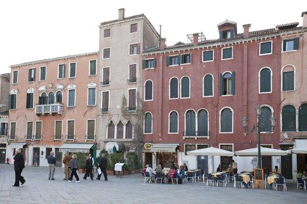 Locappart San Marco - фото 17