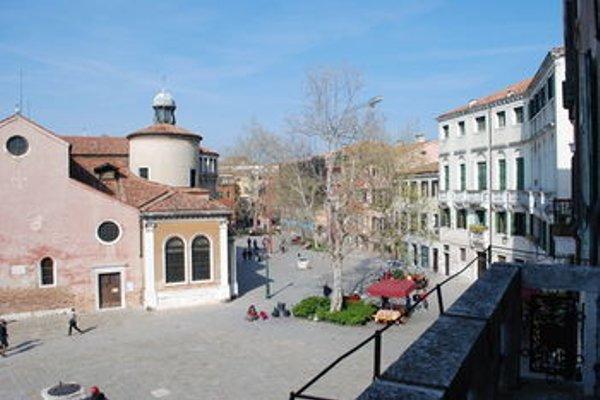 Venice San Giacomo - фото 11