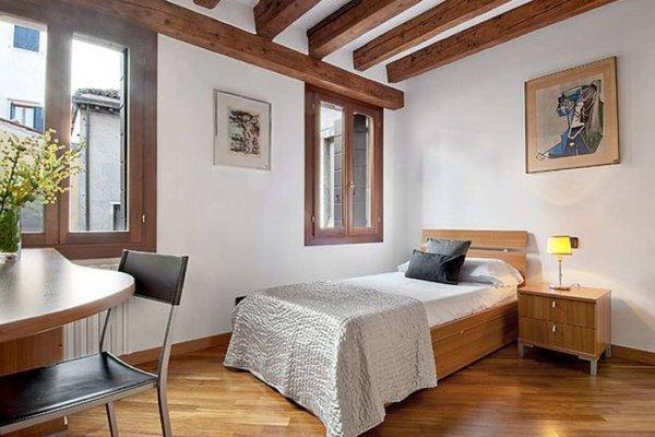 Renato Apartment - фото 10