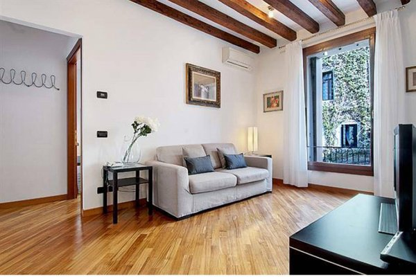 Renato Apartment - фото 12