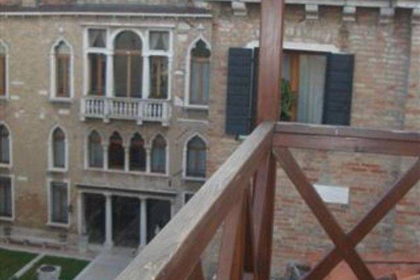 Renato Apartment - фото 20