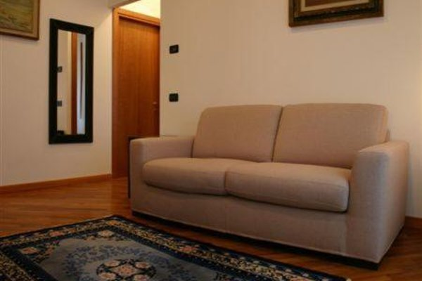 Renato Apartment - фото 23