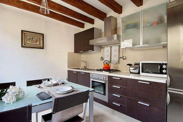 Renato Apartment - фото 8