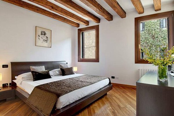 Renato Apartment - фото 9