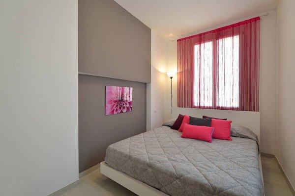 Rialto Deluxe Apartments - фото 15