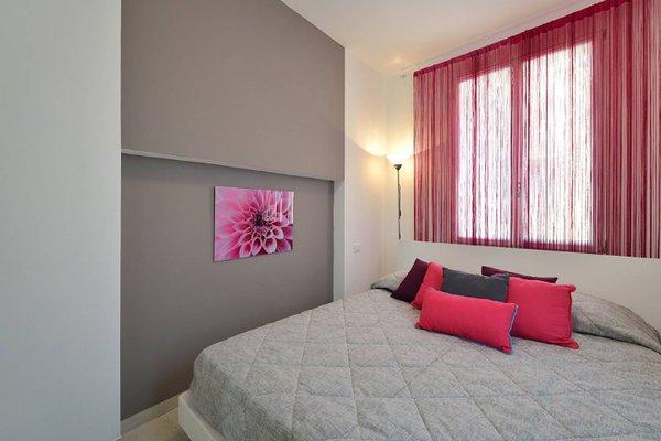 Rialto Deluxe Apartments - фото 16
