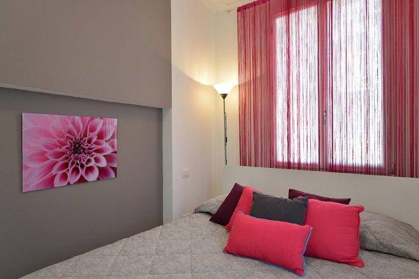 Rialto Deluxe Apartments - фото 17