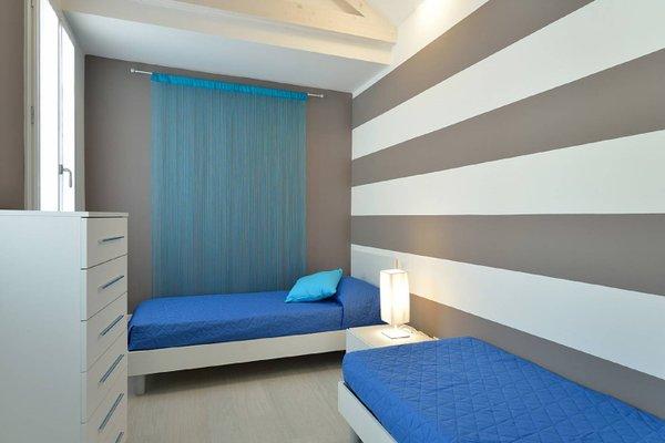 Rialto Deluxe Apartments - фото 19