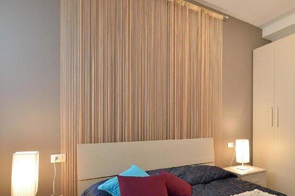 Rialto Deluxe Apartments - фото 23
