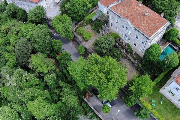 Villa Classica - фото 19